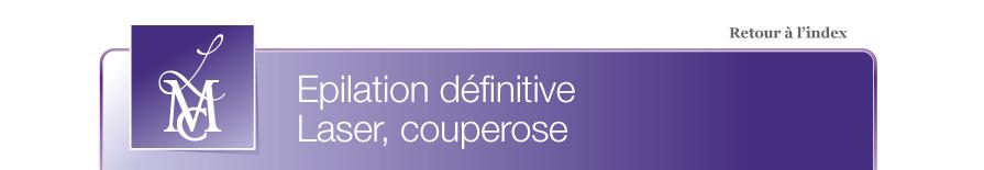 louise medical center bruxelles epilation d finitive laser couperose. Black Bedroom Furniture Sets. Home Design Ideas
